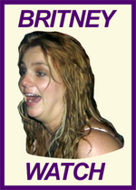 Britneywatchicon
