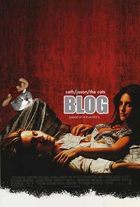 Blogmovieweb