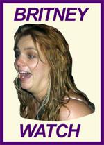 Britneywatchicon_4