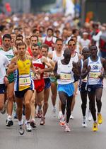 Marathoners_1