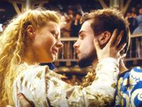 Shakespeareinlove_1
