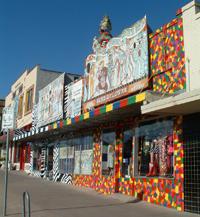 Soco_stores