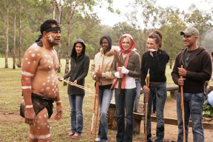 811_aboriginal_dude