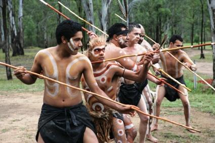 811_aboriginal_dudes
