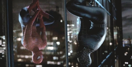 Spiderman3shot