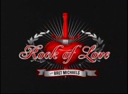 Rockofloveep1still2