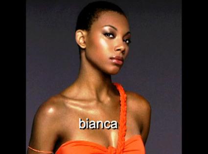 94_bianca_mo_bald