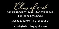 2007panelonly