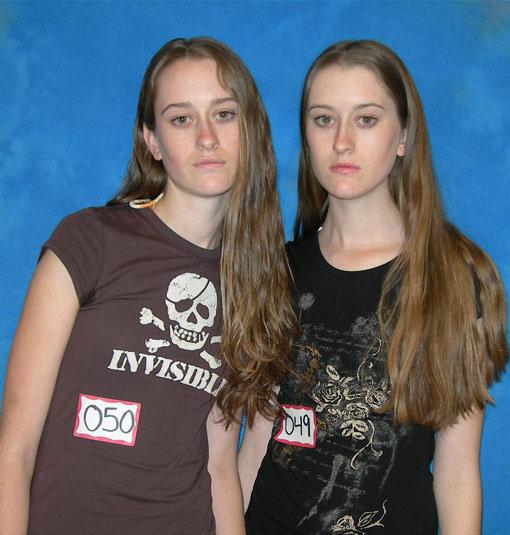 71_twins