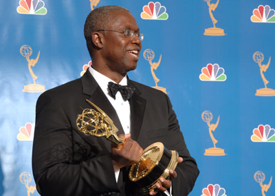 Andre_braugher_emmy