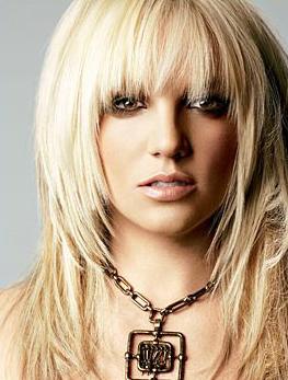 Britneyafter