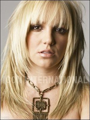 Britneybefore