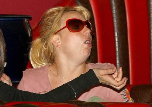Britneybolus