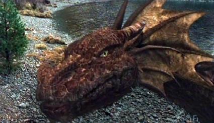 Dragonswordstill66
