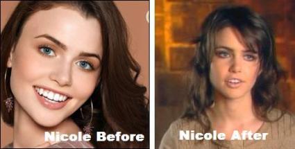 Nicole_comp