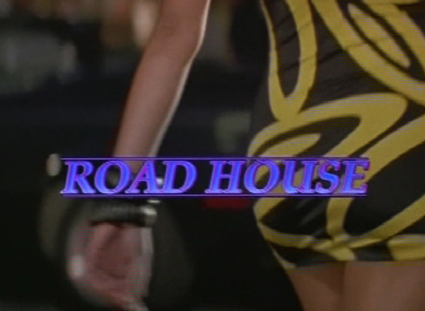 Roadhousestill1