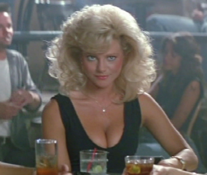Naked Road House Women Scenes 56