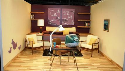 Topdesign14michaelroom