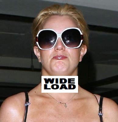 Wideloadneck